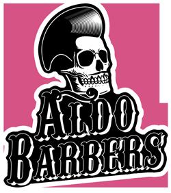 aldobarbers